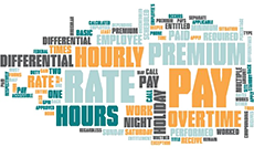 Pay | Office of Human Resources