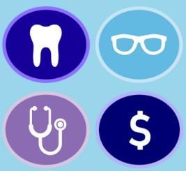 Health Symbols