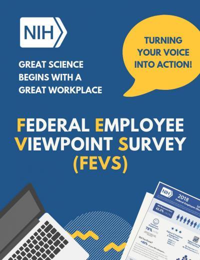 FEVS Poster