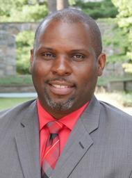 Kendrick Gibbs