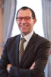 Stefano Bertuzzi