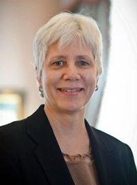 Sheryl Kay Brining