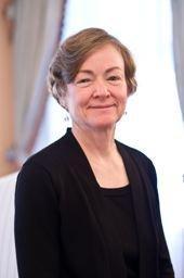 Elaine Collier