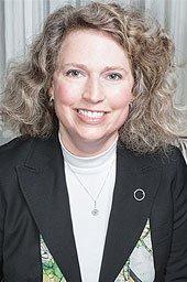 Valerie Gill