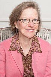 Judith A. Hewitt