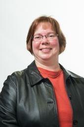 Rochelle M. Long