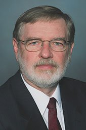 James M. Meegan