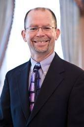 Michael R. Mowatt