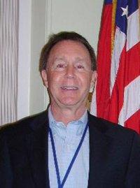 Mark J. Rotariu