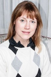 Janet Shorback