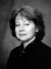 Molly V. Wagster
