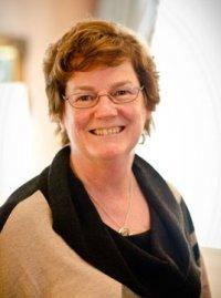 Deborah Marie Winn