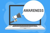 Civil Awareness Initiatives graphic